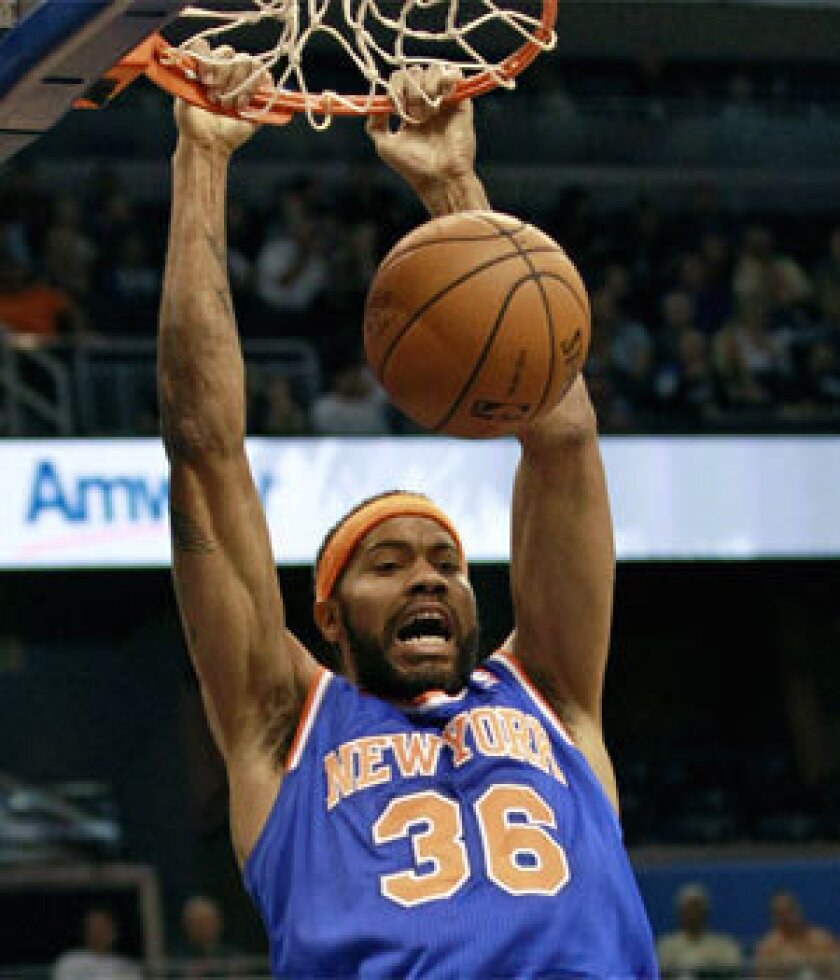 Rasheed Wallace quietly retires from NBA for a second time