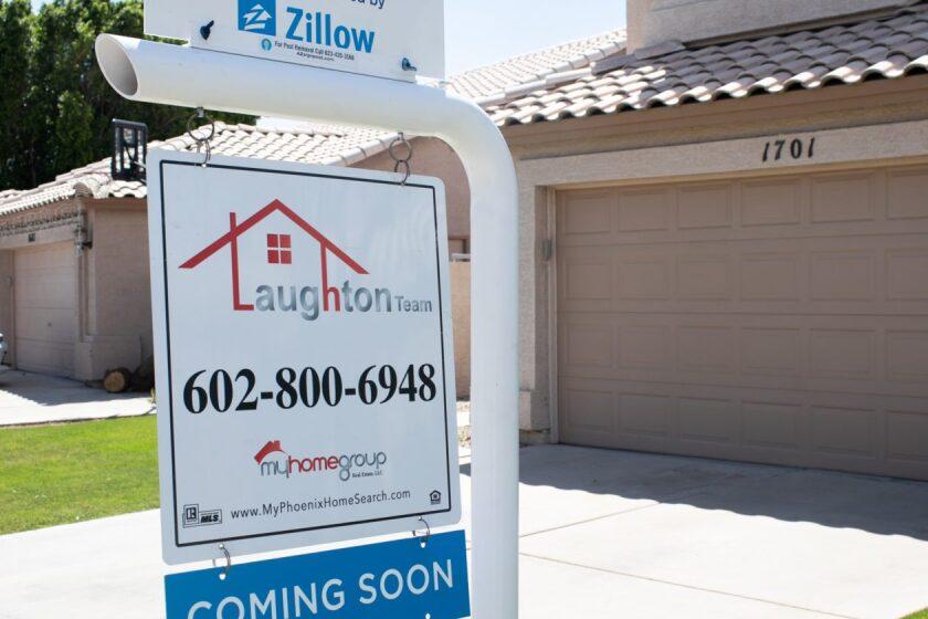Real Estate News - The San Diego Union-Tribune