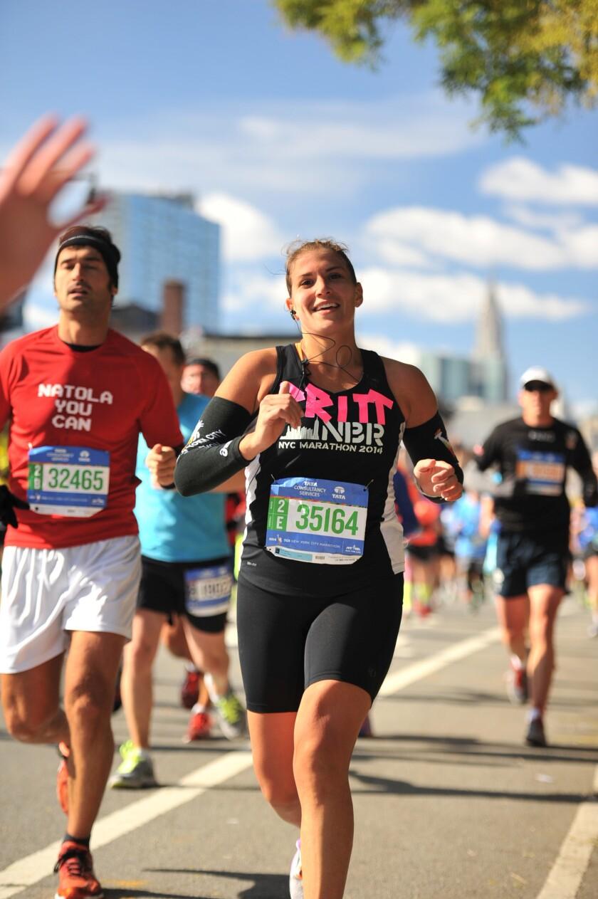 Brittany Marathon 2.jpg