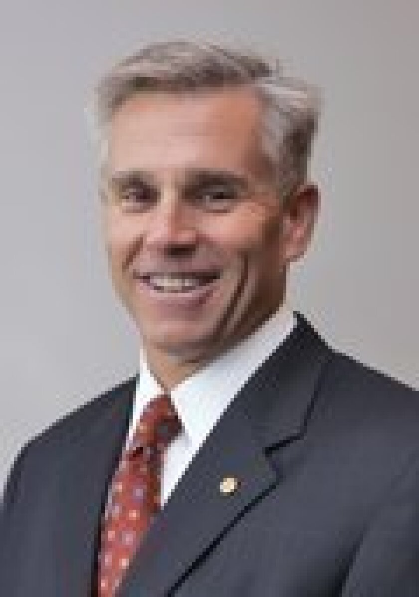 Baron Herdelin-Doherty