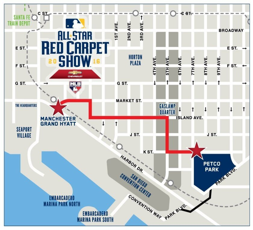 Red_Carpet_Map