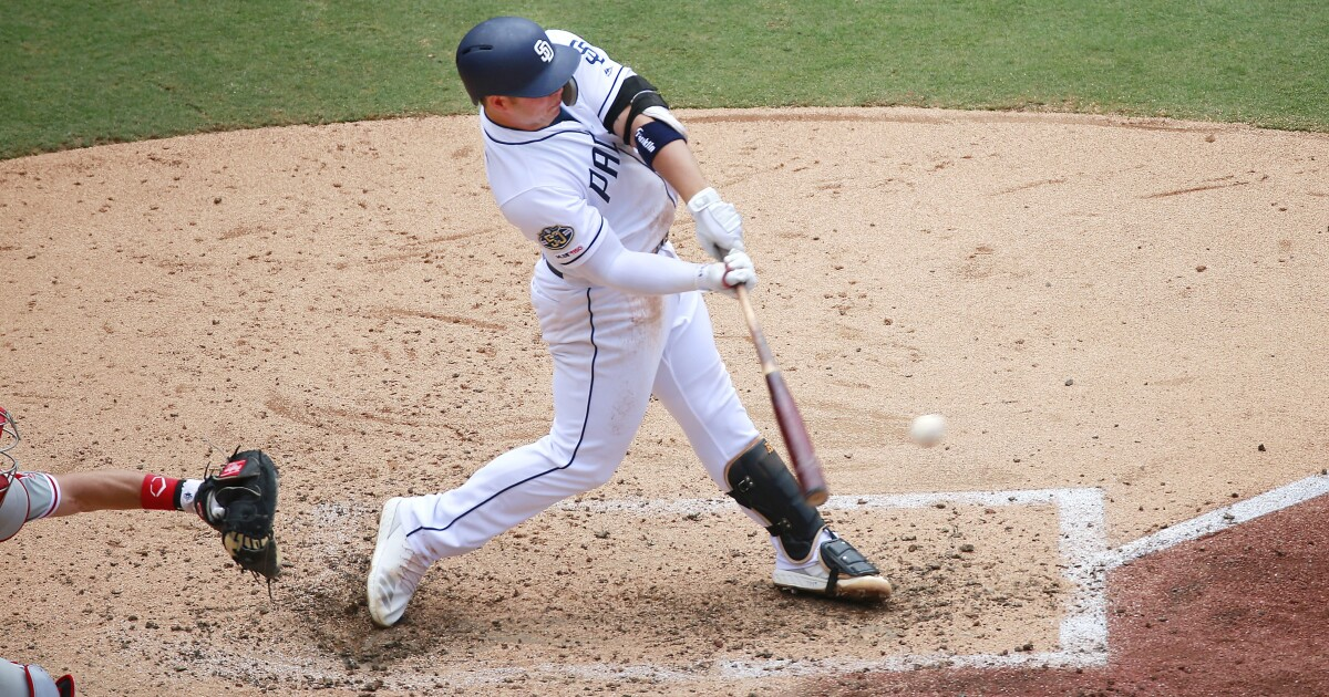 San Diego Padres | Bleacher Report | Latest News, Scores