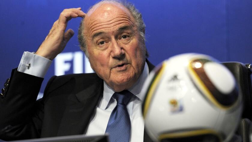 Blatter1jul