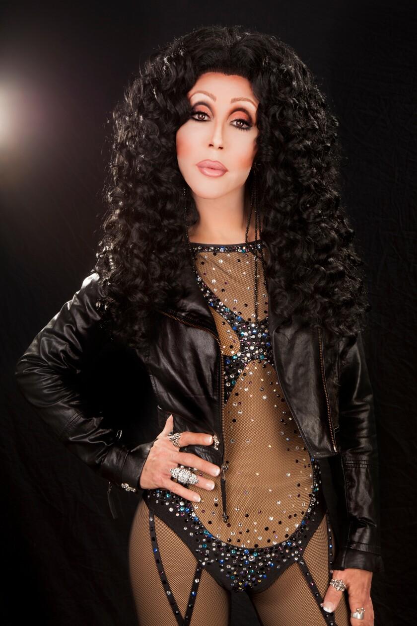 Cher 80s 1 (1).jpg