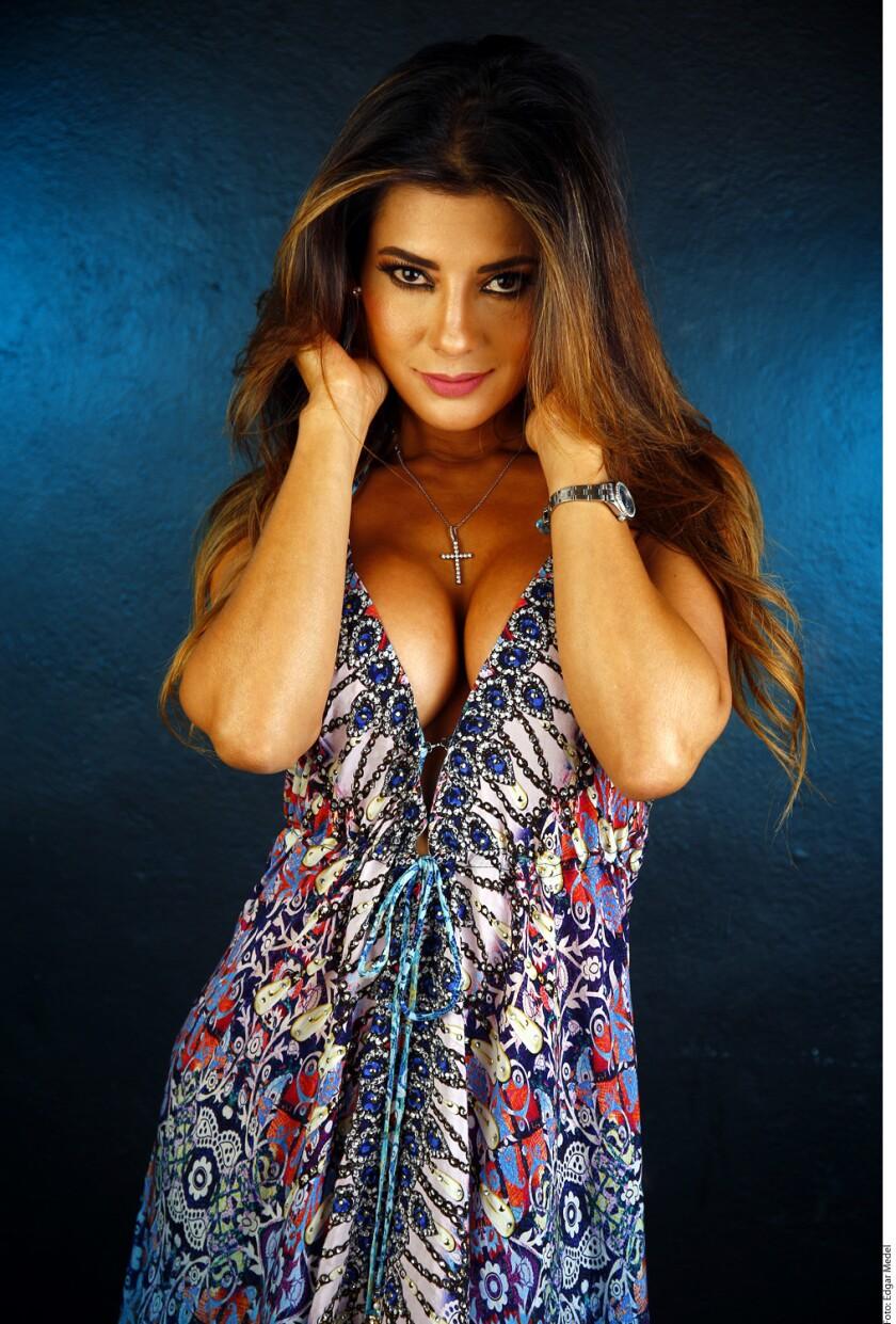 Viviana Castrilón