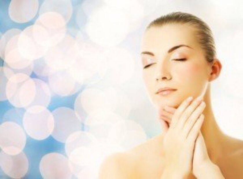 Embrace a natural alternative to plastic surgery with biologic medicine and the Vampire Facelift.