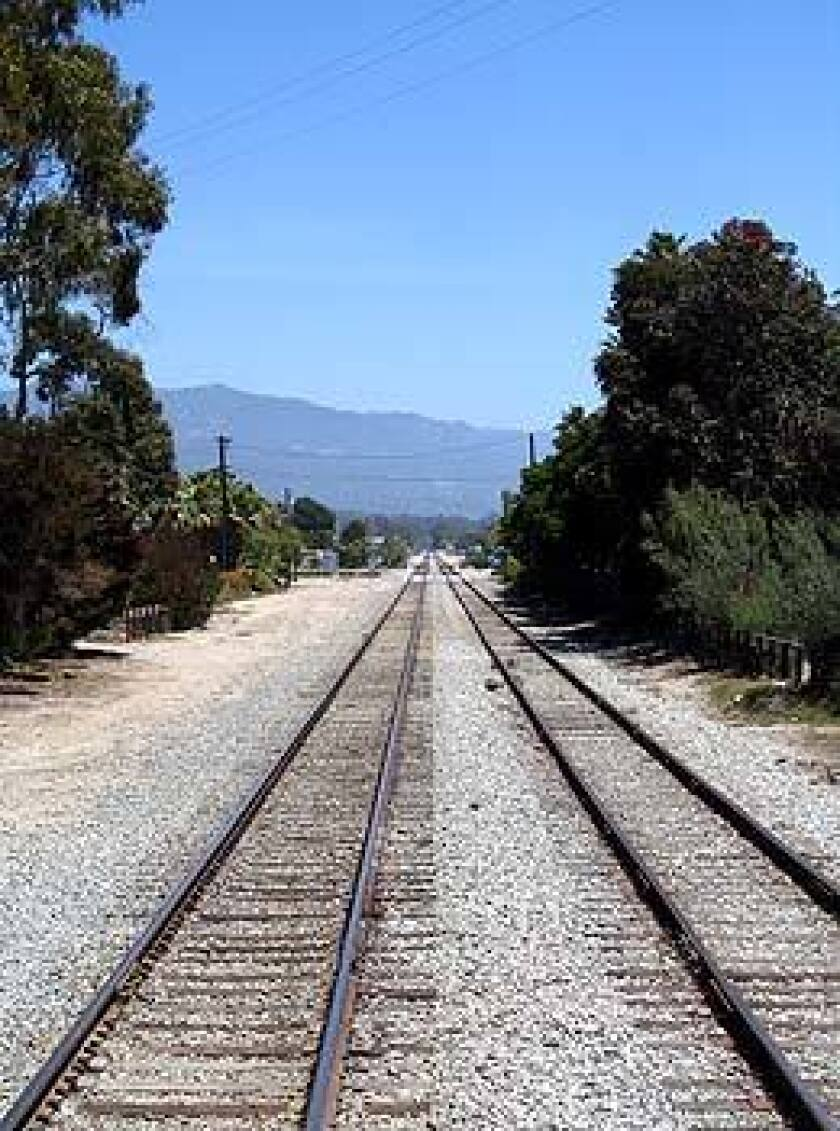 la-california1-i4gg96kf
