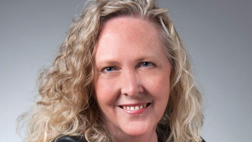 Kristin Lancino