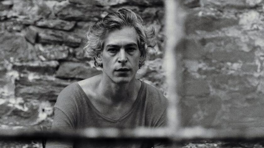 Matisyahu (Courtesy photo)