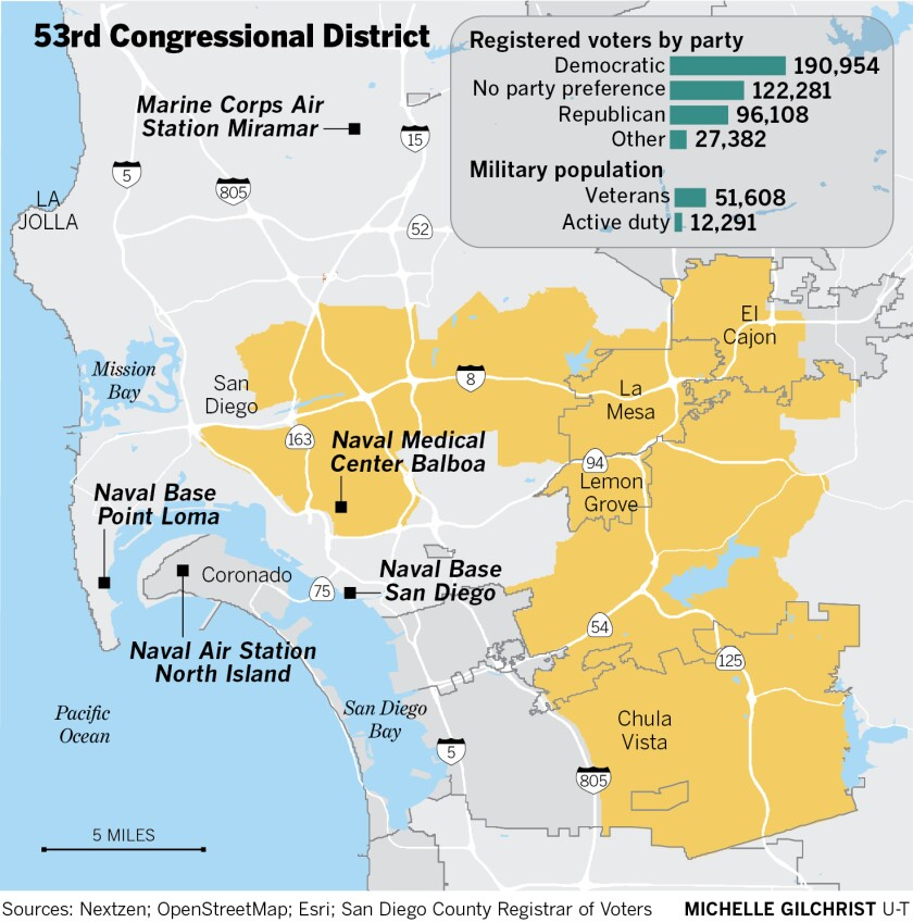 489979-sd-me-g-53rd-congressional-military-facilities-map-01.jpg