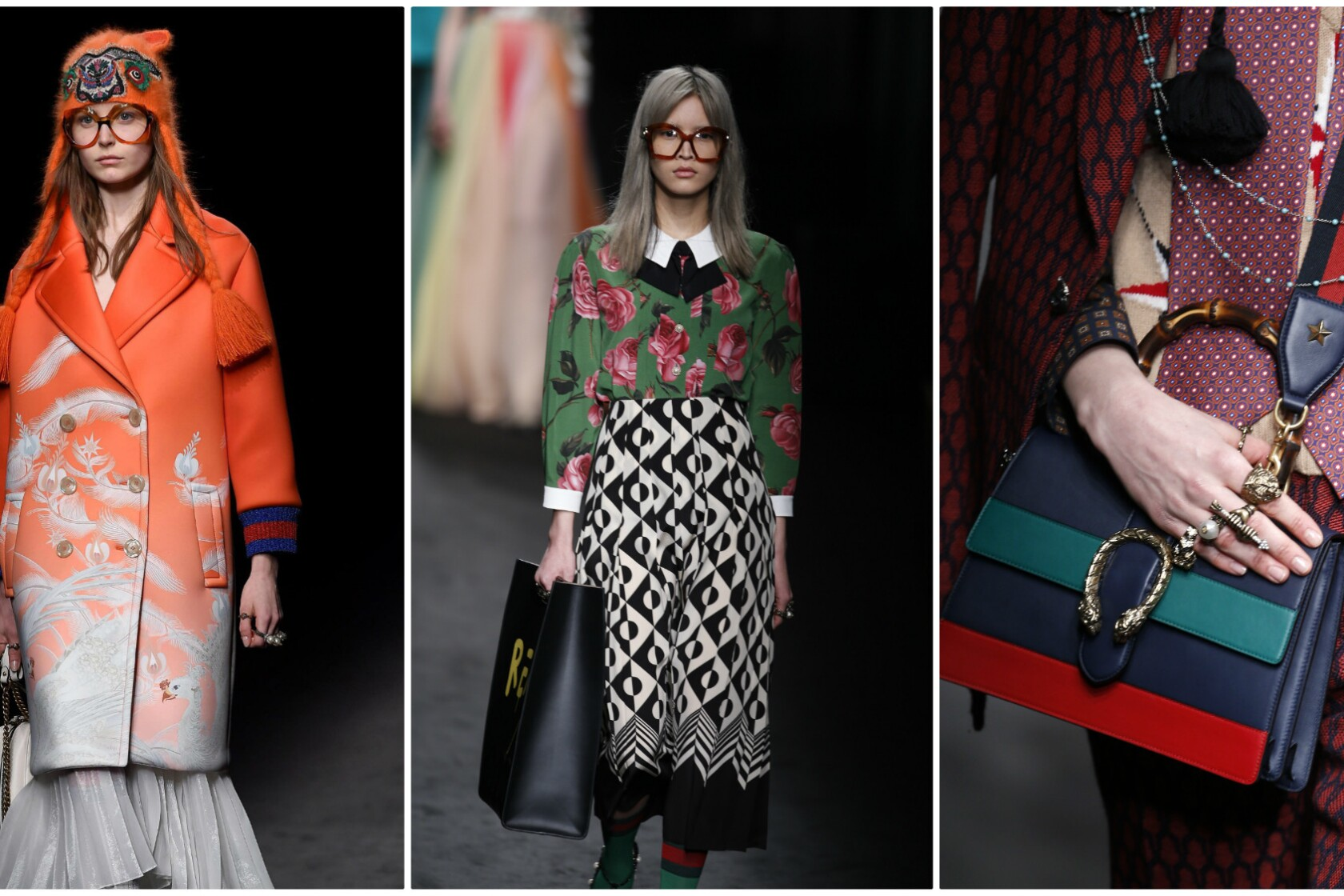 727473d33 Have you seen the new Gucci? Thank its latest creative director and ...