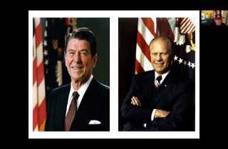 Fascinating Facts About Our Presidents_Richard Lederer, UT Columnist