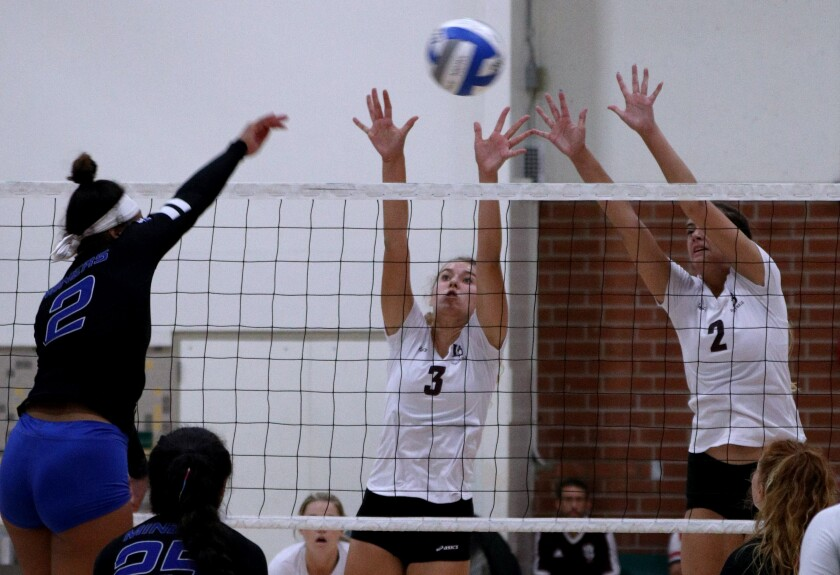 tn-dpt-sp-hb-dave-mohs-volleyball-20190907-5
