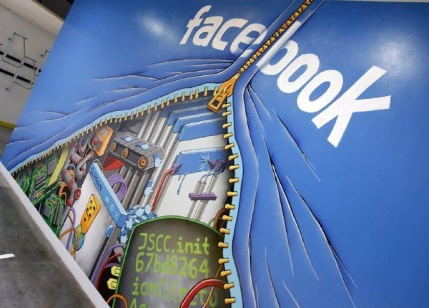 Facebook is rolling out a radical new redesign of News Feed, the biggest since it launched the feature in 2006.