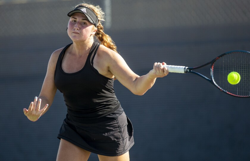tn-dpt-sp-hb-huntington-edison-tennis-20191015-1.jpg