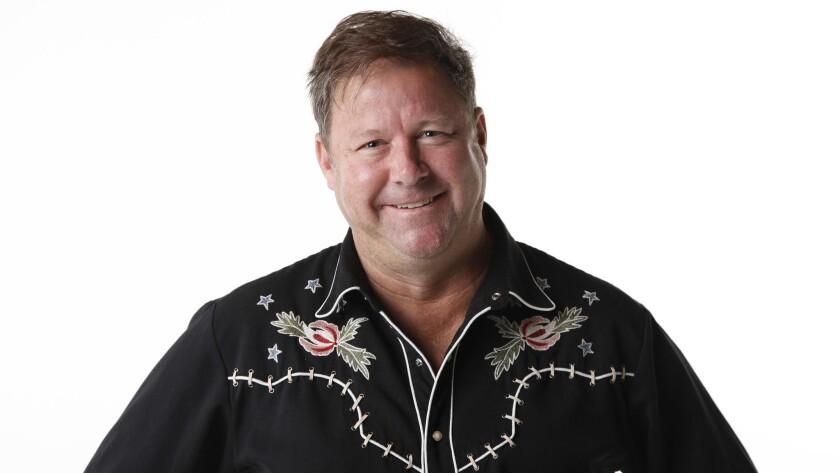 Rick Schnel