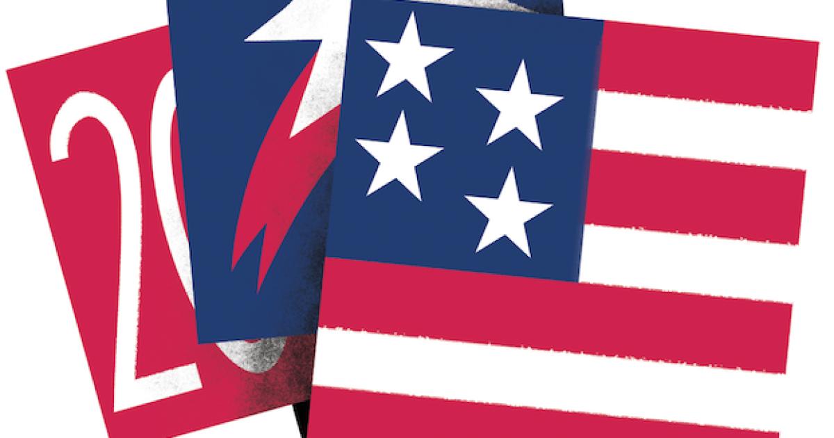 Newsletter: tampilan awal pada California suara langkah-langkah untuk tahun 2020