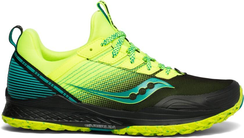 la-he-gear-trail-running-shoes-saucony-1.JPG