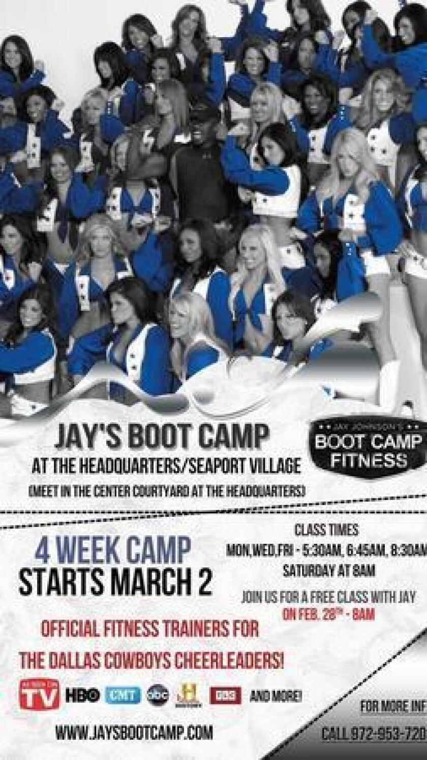 sddsd-jays_bootcamp-20160820