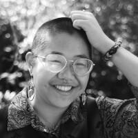 Los Angeles Times 2021 summer intern Jireh Deng