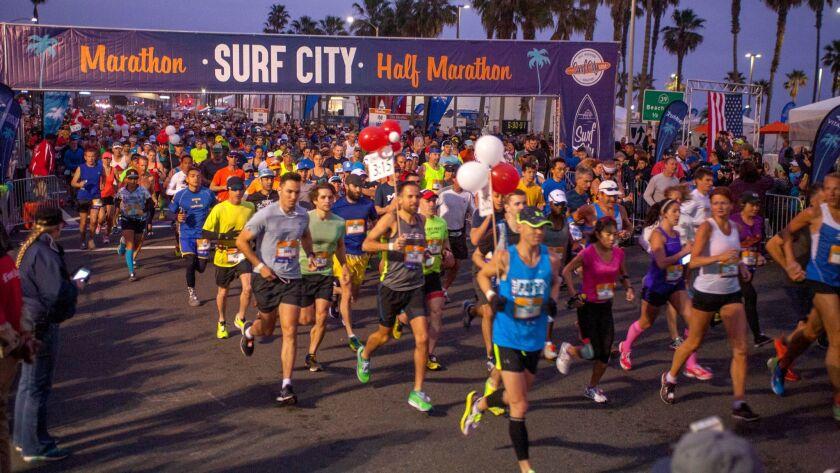 tn-dpt-me-surf-city-marathon