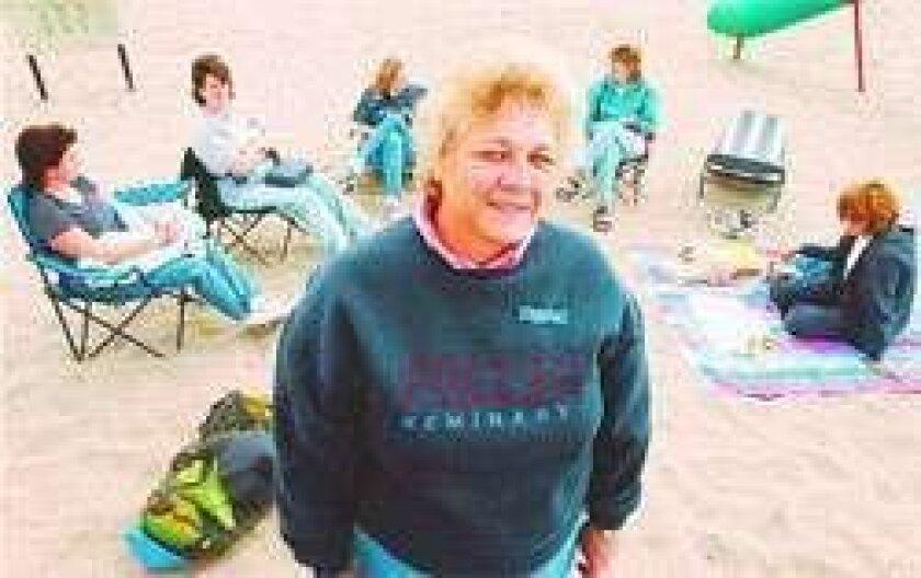 Obituaries - 10/24/01 - The San Diego Union-Tribune