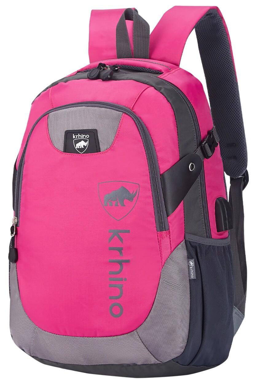 Backpack-pink.jpg