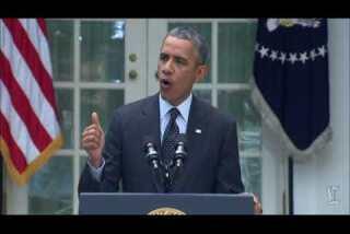 Obama to cut number of U.S. troops in Afghanistan
