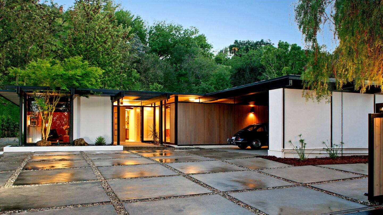 Home of the Week | Sherman Oaks
