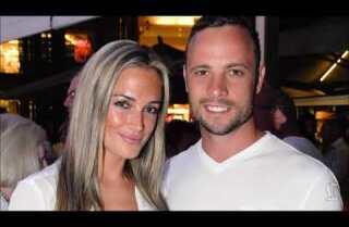 Oscar Pistorius murder trial enters final phase