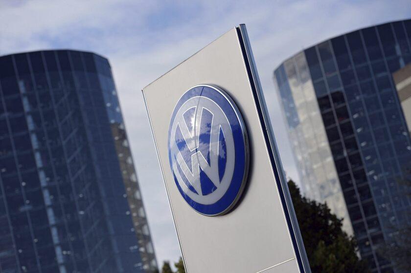 Las ventas de Volkswagen (VW) en el país se redujeron un 7,6 % en 2016, informó hoy el fabricante alemán, cuyos resultados estuvieron afectados por las consecuencias del escándalo de los motores diésel trucados.