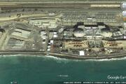 Google Earth images alarm critics of San Onofre nuclear waste plan