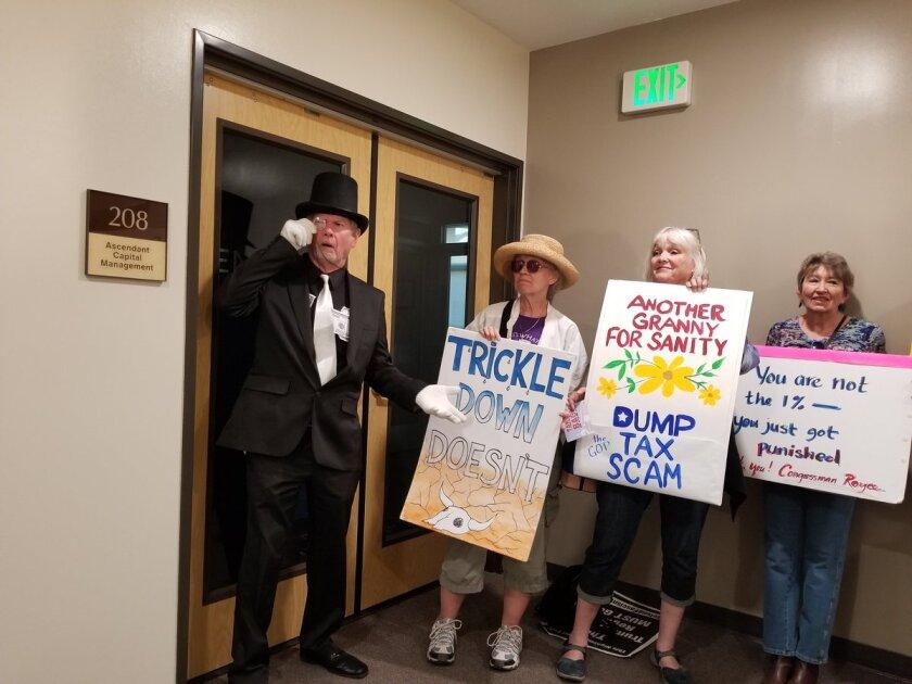 California politics news feed - Los Angeles Times