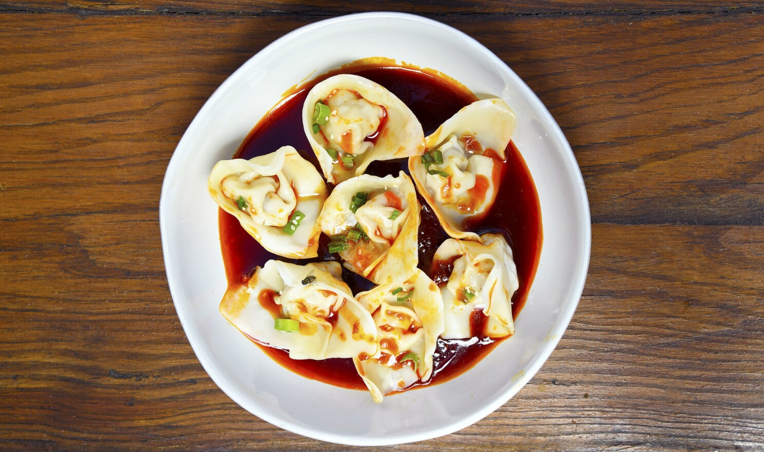6 easy Sichuan recipes to try for dinner