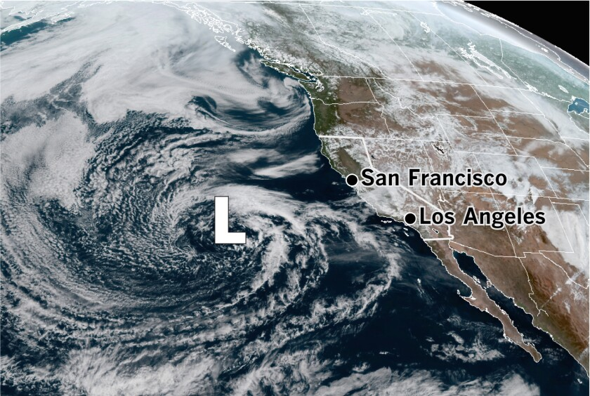 la-me-sunday-storm-03222020-satellite_Artboard 2.jpg