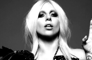 Lady Gaga's teases 'American Horror Story' -- see the clip