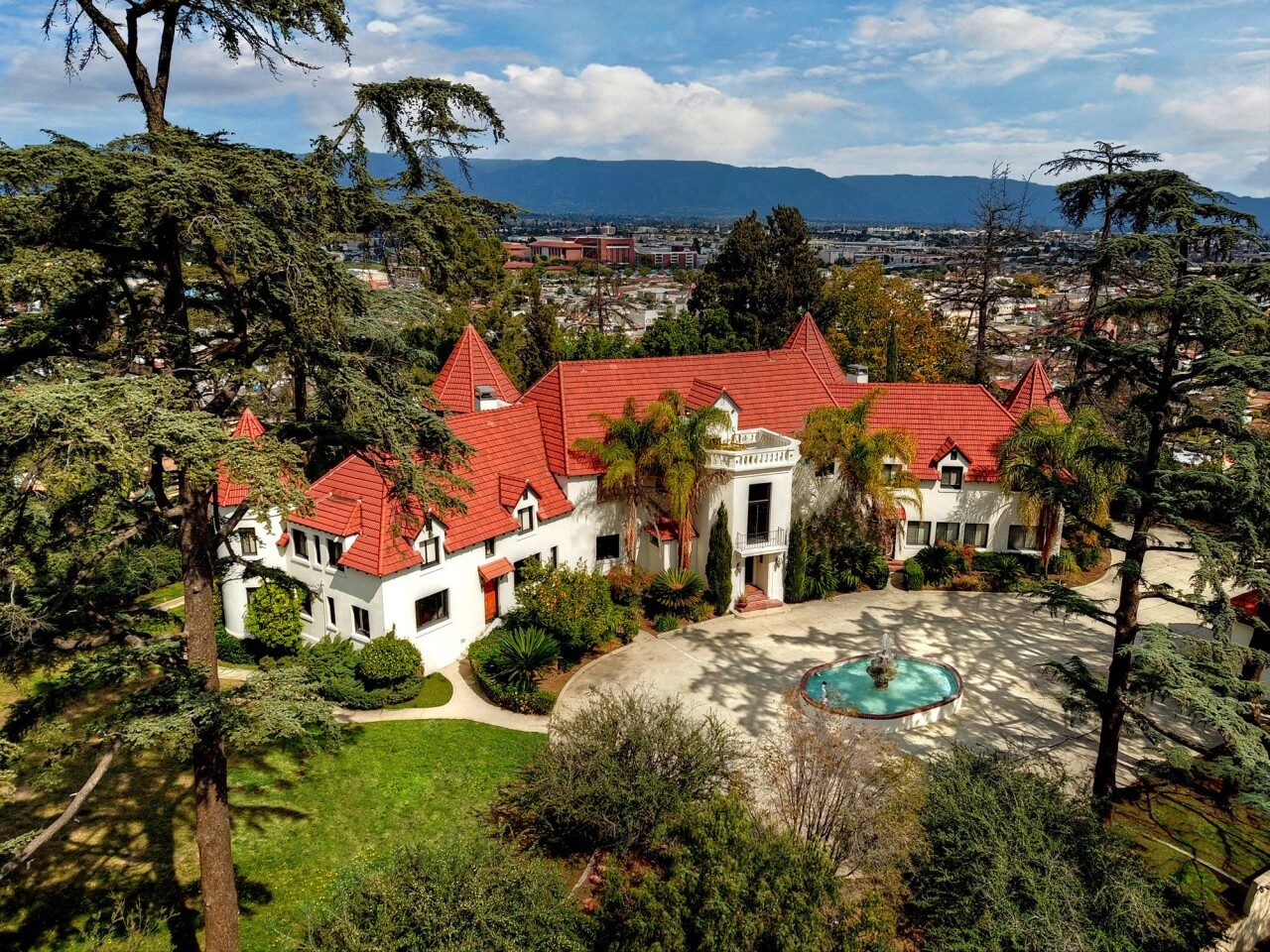 Hot Property | Phil Spector