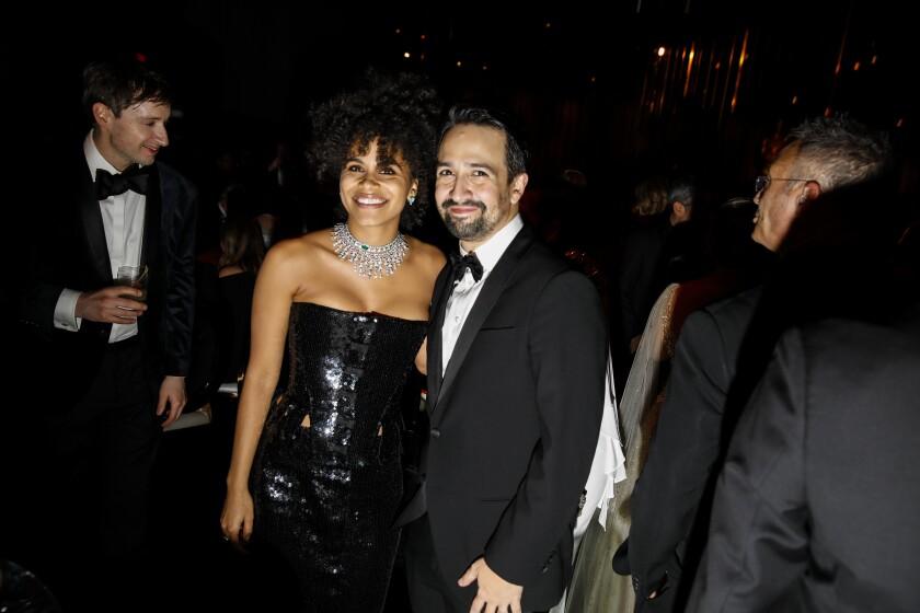 488167_ET_Oscars_Governors_Ball_JLC_0254-742228-742303.JPG