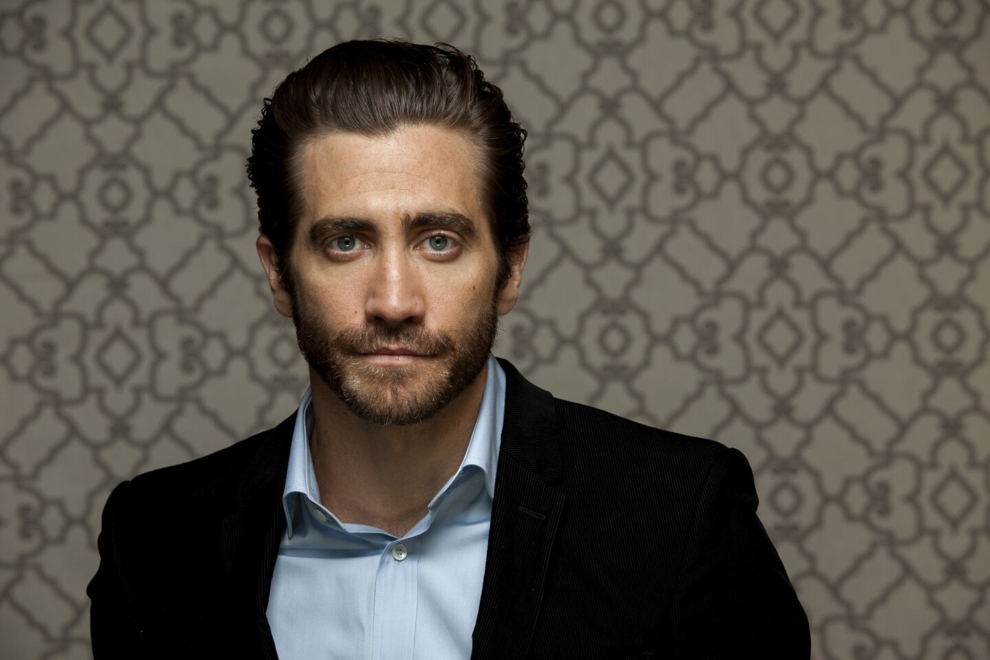 Jake Gyllenhaal | Life in pictures