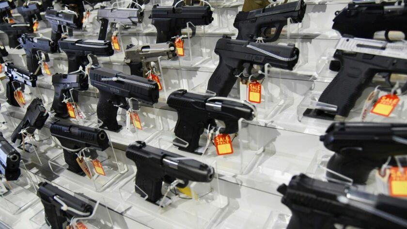 FILES-US-SOCIETY-CULTURE-GUNS