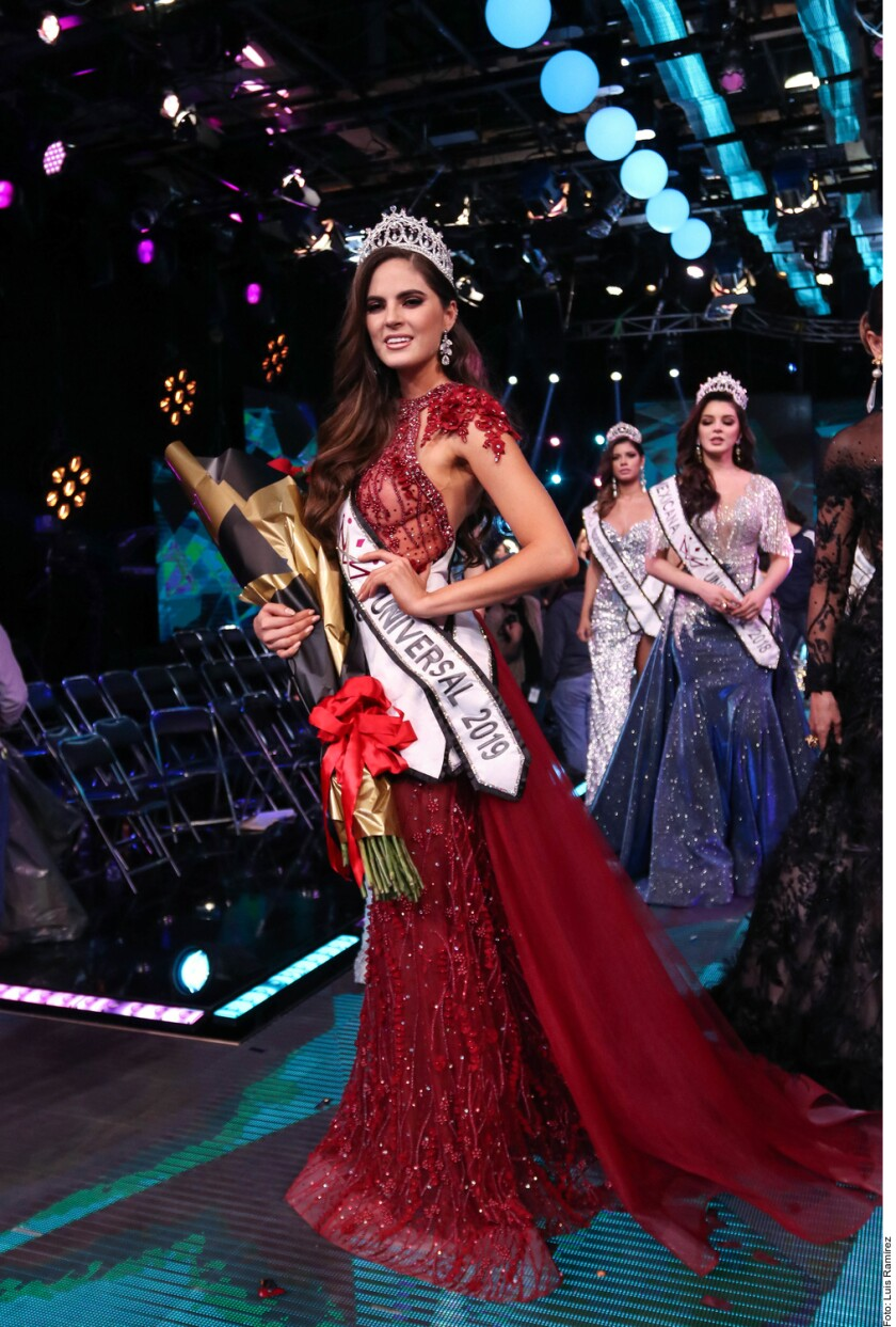 Gana Jalisco Mexicana Universa_764537.JPG