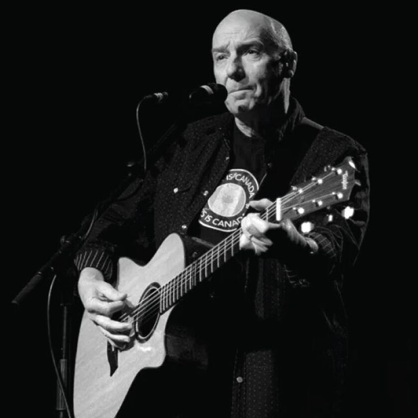 Midge Ure will make a rare San Diego appearance at the Belly Up, where the former New Wave rock star will perform in an acoustic duo setting.