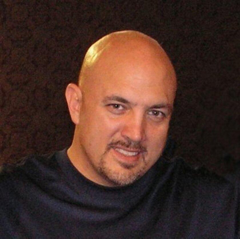 John Angotti