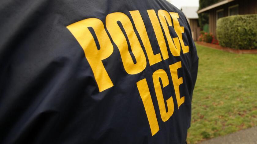Bilmer Pujoy Juárez, de 18 años, quien permanece en el Centro de Detención Stewart, en Georgia, fue capturado el 29 de enero en la ciudad de Greenville, Carolina del Norte, cuando el vehículo en el que viajaba junto a su padre, Emilio Pujoy, fue detenido por oficiales de inmigración.