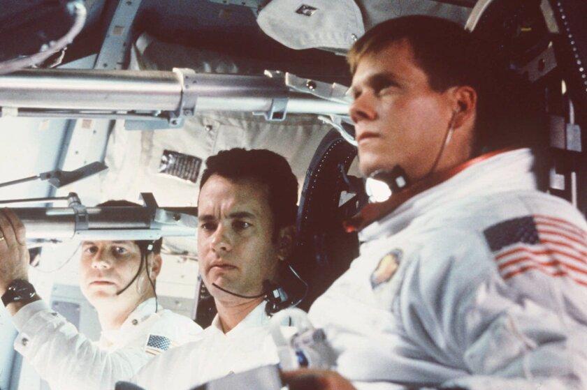 """""""Apollo 13"""""""