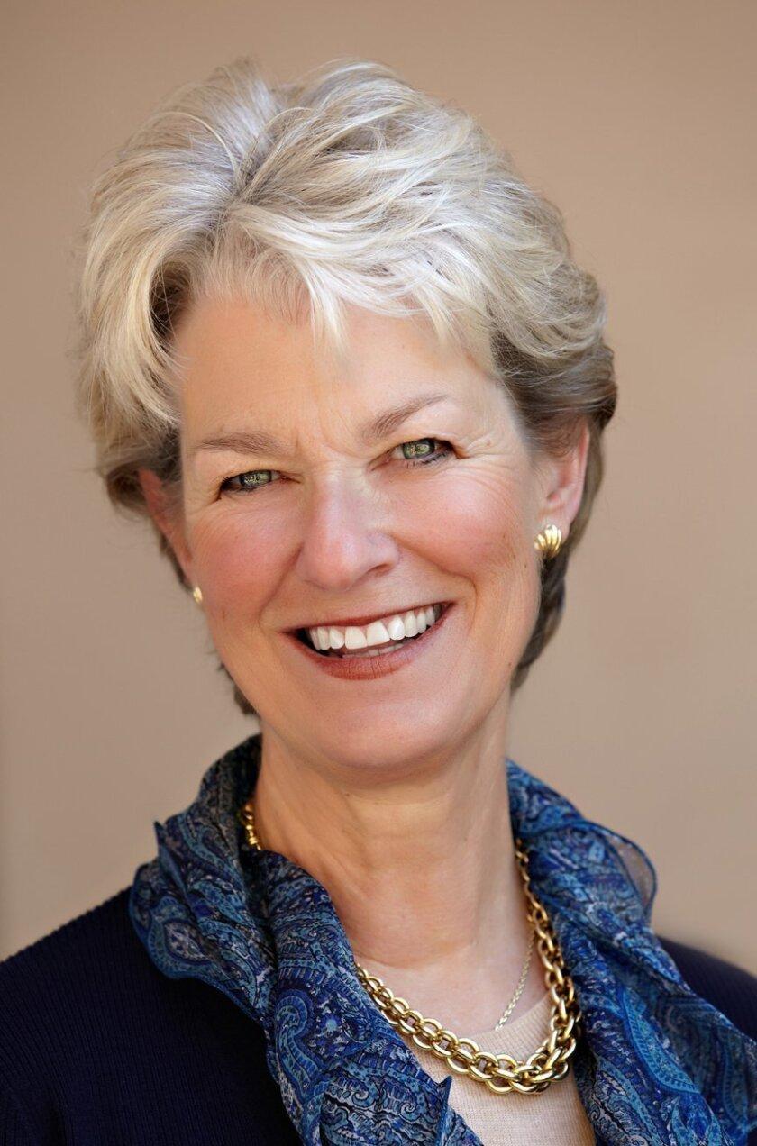 Linda Daniels