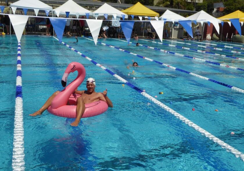 Floatie Swim24.jpg