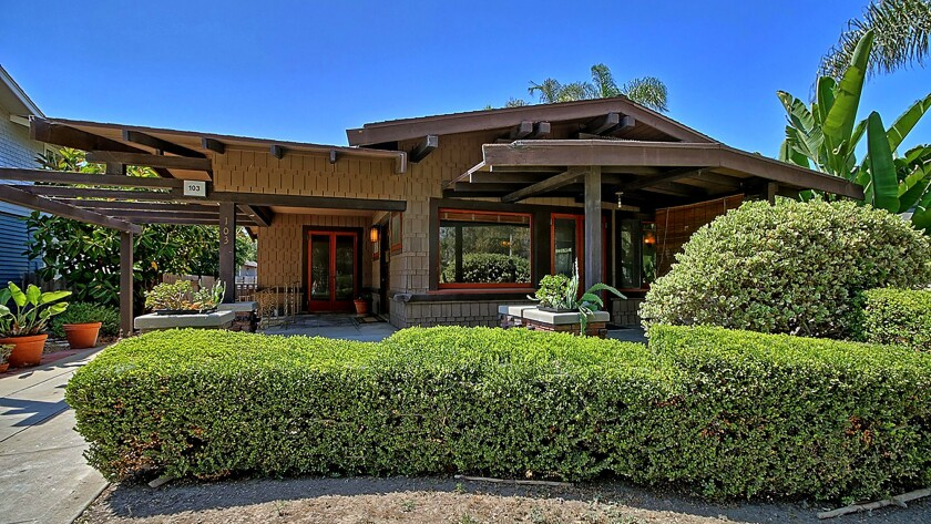Hot Property | What $600,000 buys right now in three coastal cities in Ventura County