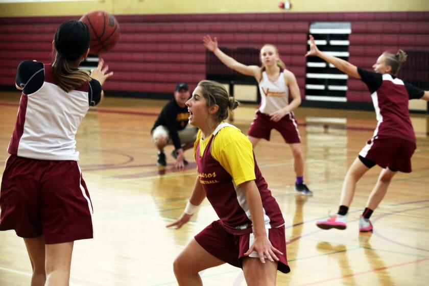 tn-gnp-sp-glendale-community-college-womens-basketball-20191030-7.jpg