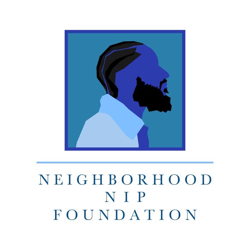 Neighborhood Nip Foundation
